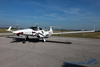 2013 Diamond Aircraft DA42 NG TwinStar