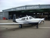 Aircraft for Sale in France: 2007 Mooney M20R Ovation3