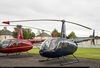 Aircraft for Sale in Germany: 2004 Robinson R-44 Raven