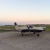 Aircraft for Sale in Denmark: 1996 Piper PA-34-220T Seneca IV