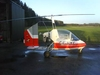 Aircraft for Sale in Sweden: 1995 Barnett J-4B2