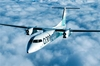 Aircraft for Sale in Netherlands: 2006 de Havilland DHC-8-300