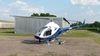 Aircraft for Sale in Germany: 2012 RotorWay Exec