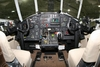 Aircraft for Sale in Poland: 1988 Antonov An-2 Colt