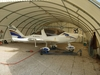 Aircraft for Sale in Italy: 2006 TL-Ultralight TL-2000 Sting