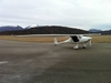 Aircraft for Sale in France: 2005 Pipistrel Sinus