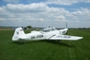 Aircraft for Sale in Czech Republic: 1958 Zlin Aerospace Z-226