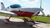 Aircraft for Sale in Netherlands: 2010 CZAW SportCruiser (PiperSport)