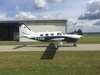Aircraft for Sale in Germany: 2014 Piper PA-46-350P Malibu Mirage