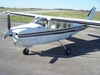 Aircraft for Sale in Ohio, United States: 1978 Cessna P210N Centurion