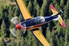 Aircraft for Sale in Switzerland: 1987 Pilatus PC-7
