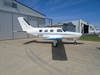 Aircraft for Sale in Australia: 2008 Piper PA-46R-350T Matrix
