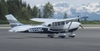 Aircraft for Sale in New Mexico, United States: 2008 Cessna U206 Stationair
