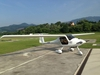 Aircraft for Sale in Austria: 2011 Pipistrel Virus SW