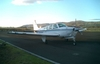 Aircraft for Sale in United Kingdom: 1993 Beech A36 Bonanza