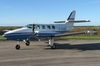Aircraft for Sale in United Kingdom: 1982 Cessna T303 Crusader