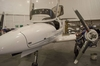 2006 Diamond Aircraft DA42 TDI TwinStar