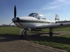 Aircraft for Sale in Germany: 1960 Piaggio P.149