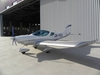 Aircraft for Sale in Italy: 2012 CZAW SportCruiser (PiperSport)
