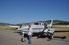 Aircraft for Sale in France: 1982 Cessna 340A