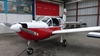 Aircraft for Sale in France: 1973 Morane-Saulnier MS.893E Rallye Commodore 180
