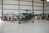 Aircraft for Sale in Florida, United States: 1973 Eurocopter SA 319B Alouette III