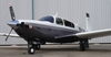 Aircraft for Sale in France: 1999 Mooney M20R Ovation