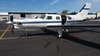 Aircraft for Sale in Washington, United States: 1996 Piper PA-46`tp Malibu JetPROP DLX