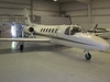 Aircraft for Sale in Wisconsin, United States: 1986 Cessna 550 Citation II
