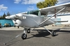 Aircraft for Sale in Poland: 1981 Cessna 152