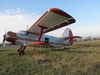 Aircraft for Sale in Ukraine: 1976 Antonov An-2TP Colt