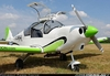 Aircraft for Sale in France: 2010 Zenair CH-640