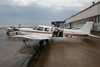 Aircraft for Sale in Belgium: 1980 Piper PA-32R-301 Saratoga