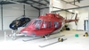 Aircraft for Sale in France: 1979 Bell 206L1 LongRanger II