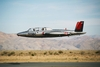 Aircraft for Sale in California, United States: 1959 Fouga CM-170 Magister