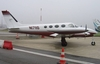 Aircraft for Sale in France: 1978 Cessna 340