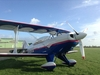 Aircraft for Sale in Germany: 1981 Pitts S2-A Special