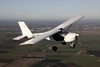 Aircraft for Sale in United Kingdom: 2014 Aeroprakt A-22