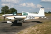 Aircraft for Sale in France: 1974 Grumman AA5B Tiger