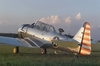 Aircraft for Sale in France: North American T-6 Texan