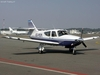 Aircraft for Sale in Belgium: 1994 Commander 114B