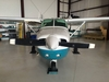 Aircraft for Sale in Florida, United States: 1976 Cessna 337G Skymaster