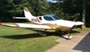 Aircraft for Sale in New York, United States: 2009 CZAW SportCruiser (PiperSport)