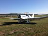 Aircraft for Sale in France: 1965 Jodel D.140 Mousquetaire
