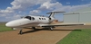 Aircraft for Sale in Germany: 2008 Cessna 510 Citation Mustang