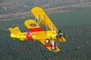 Aircraft for Sale in Germany: 1942 Stearman PT-17/B75-N1 Kaydet
