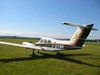 Aircraft for Sale in United Kingdom: 1979 Beech 76 Duchess