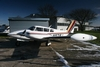 Aircraft for Sale in United Kingdom: 1971 Piper PA-39 Twin Comanche CR