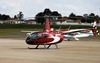 Aircraft for Sale in Brazil: 2012 Robinson R-66