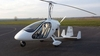 Aircraft for Sale in Hungary: 2010 Magni Gyro M24 Orion